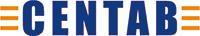 Centab Logotyp